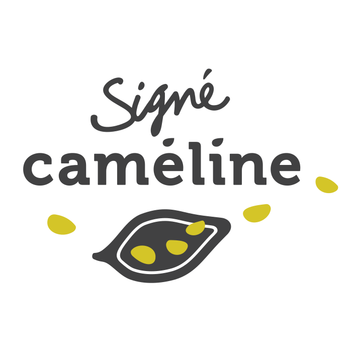 Camelina: The Revolution of Quebec Agriculture 1
