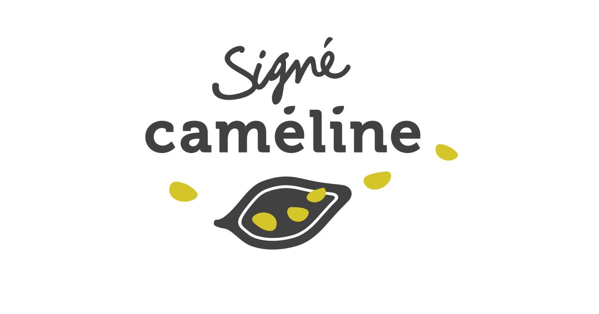 La caméline : révolution de l'agriculture québécoise 4