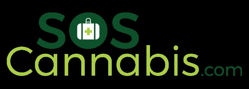 Industrie du cannabis : comment bien s'assurer